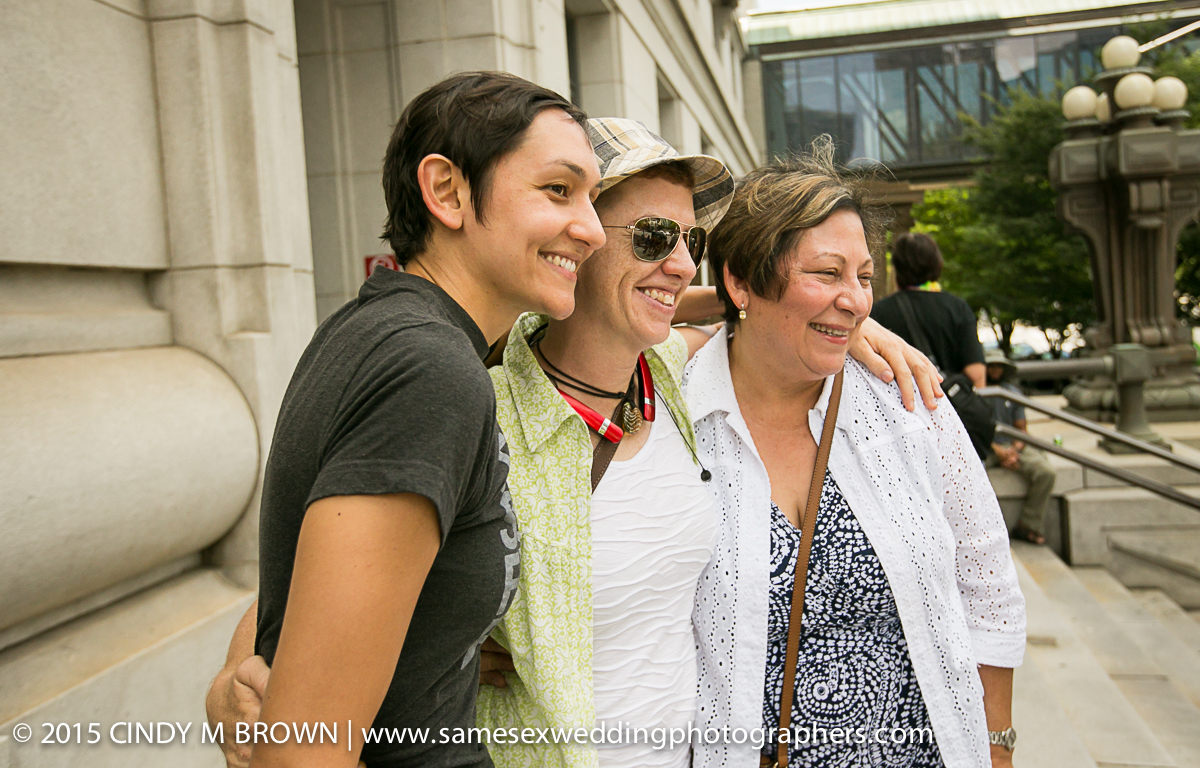 WE20150626-Marriage-Equality-0092.jpg