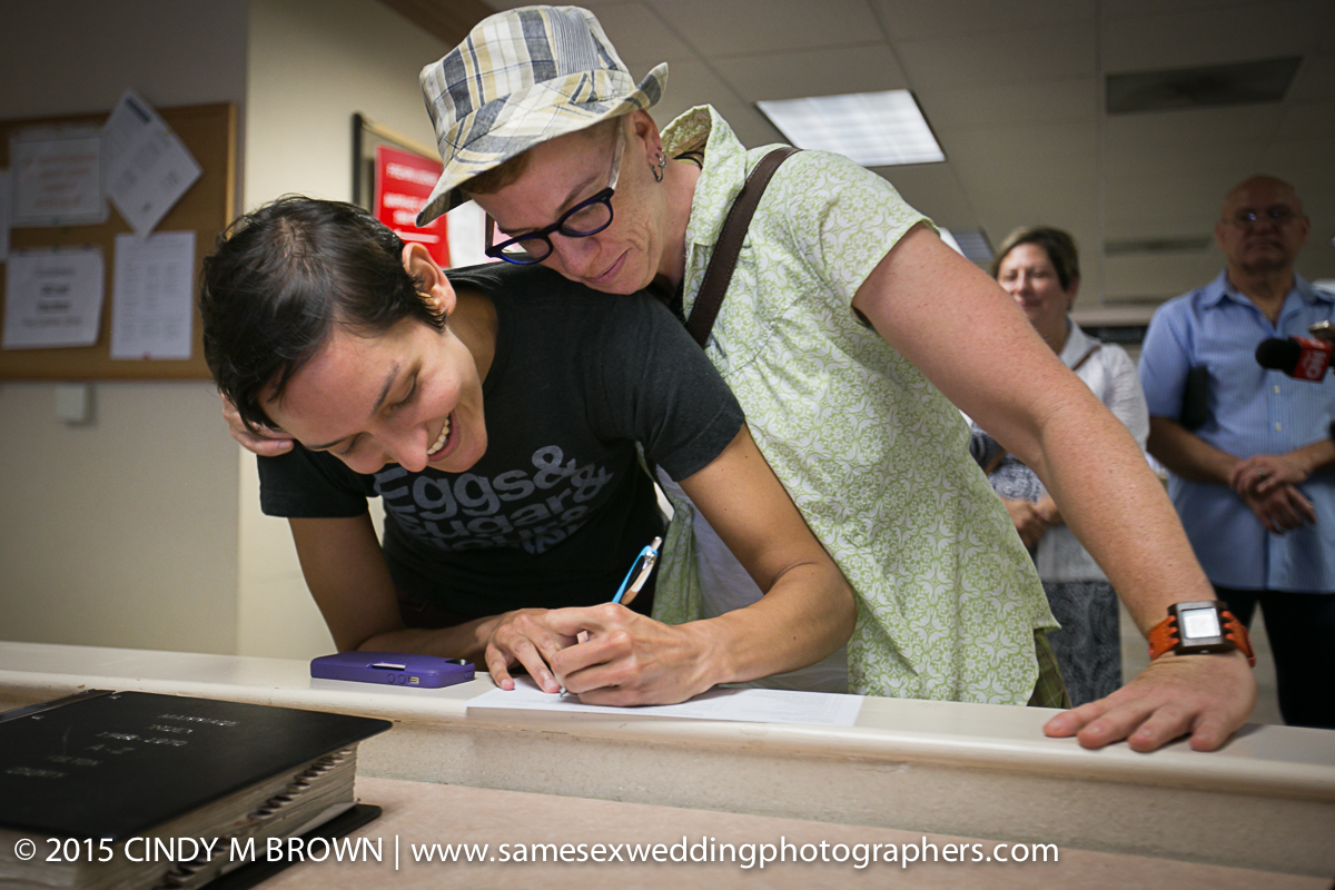 WE20150626-Marriage-Equality-0120.jpg