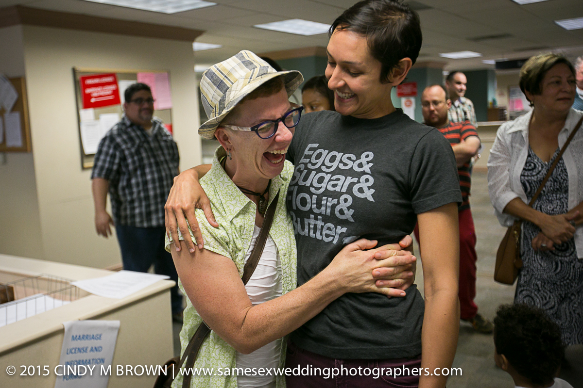 WE20150626-Marriage-Equality-0164.jpg
