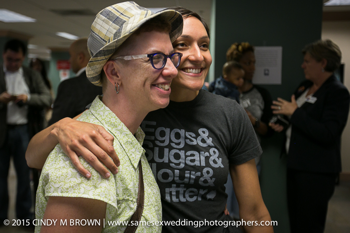 WE20150626-Marriage-Equality-0173.jpg