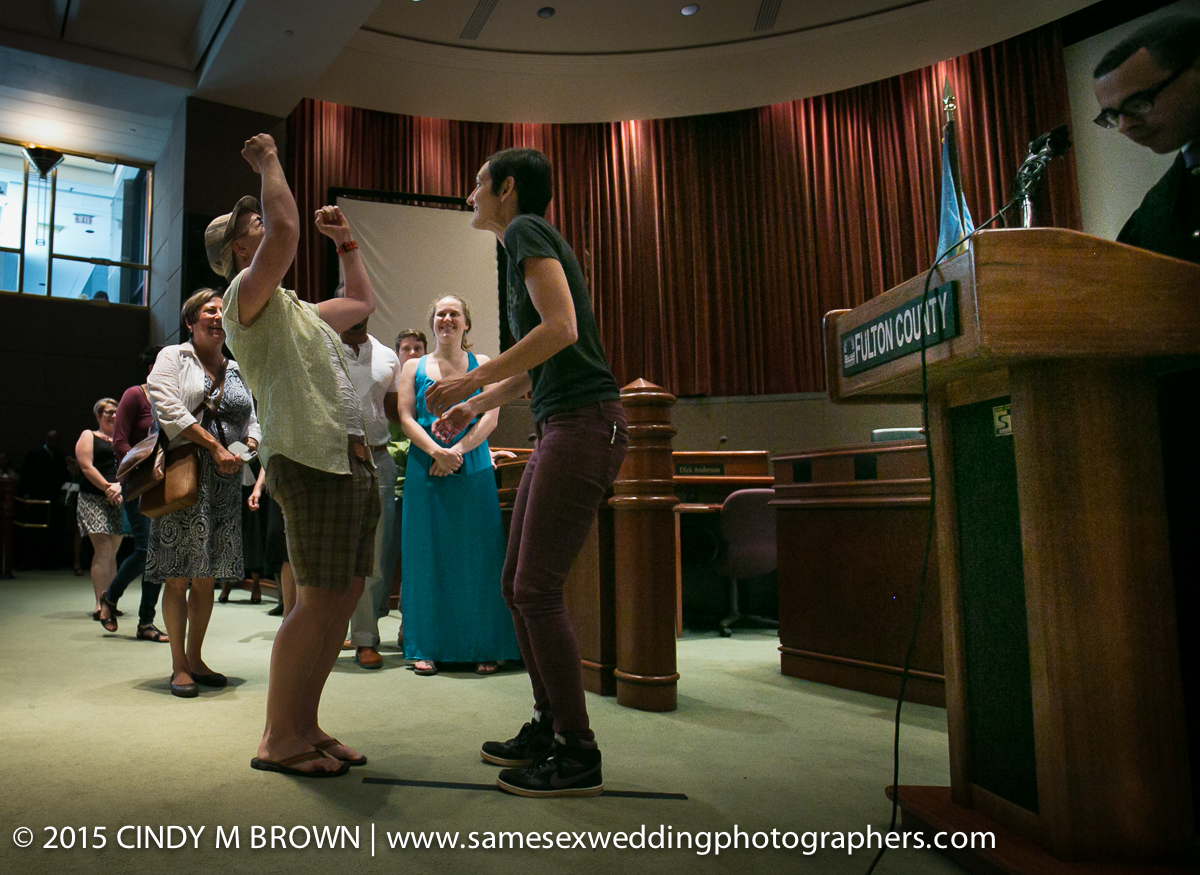 WE20150626-Marriage-Equality-0395.jpg