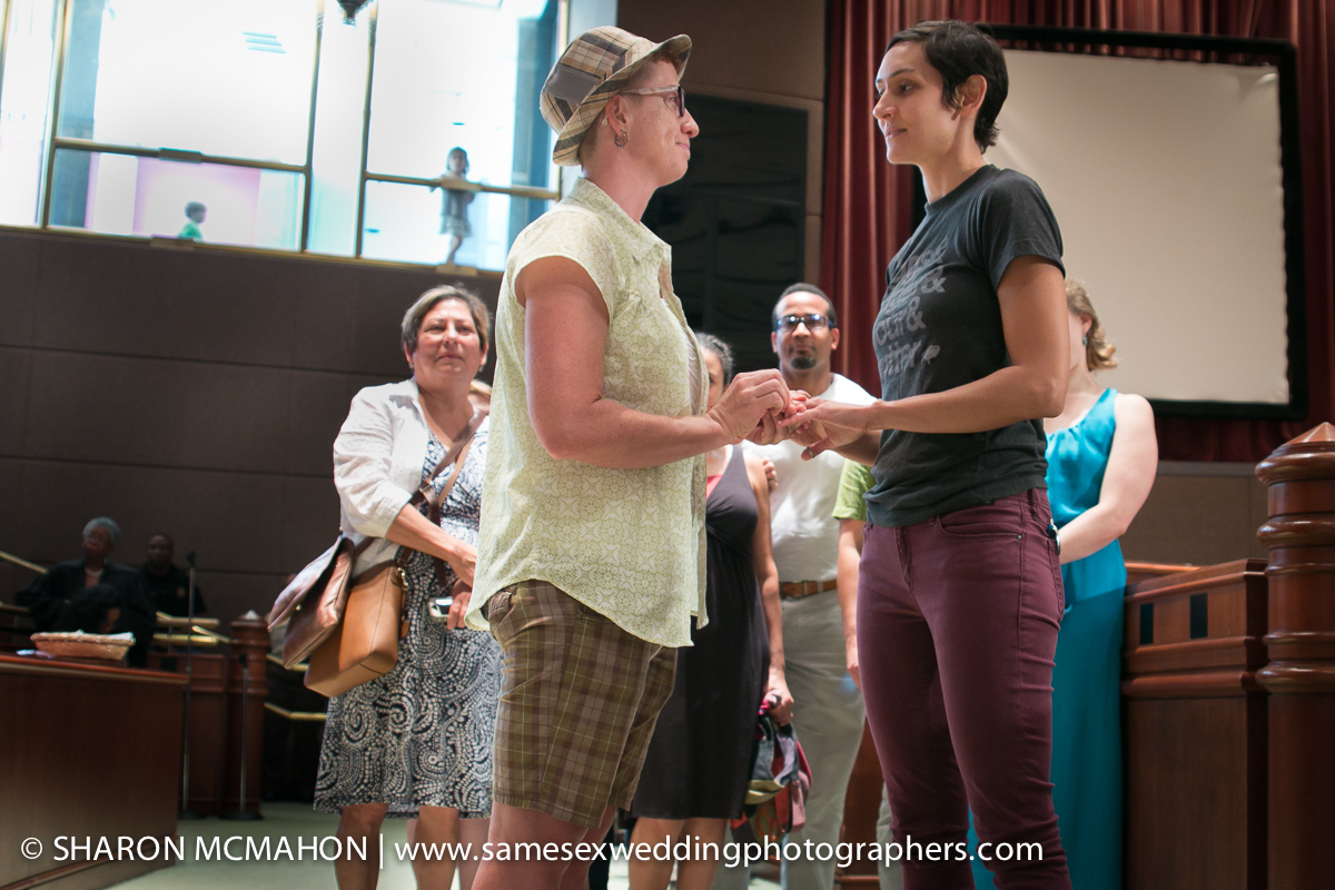 WE20150626-Marriage-Equality-1081.jpg
