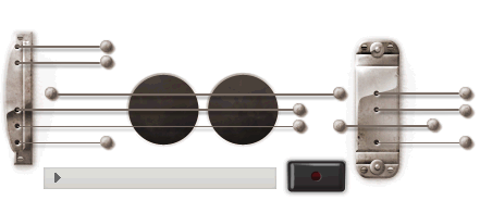 google_guitar
