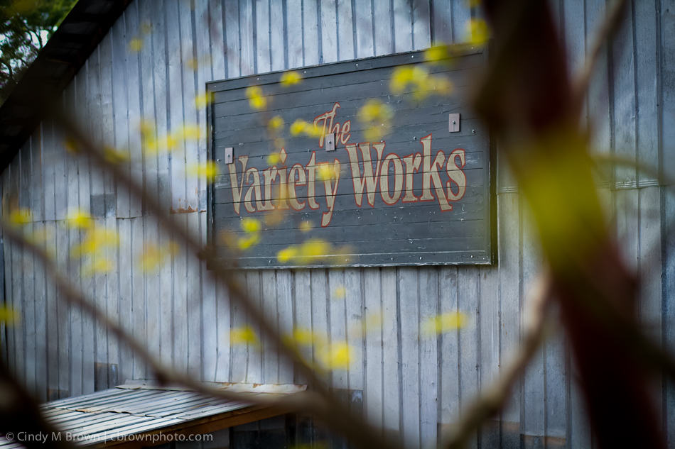 variety_works-madison georgia