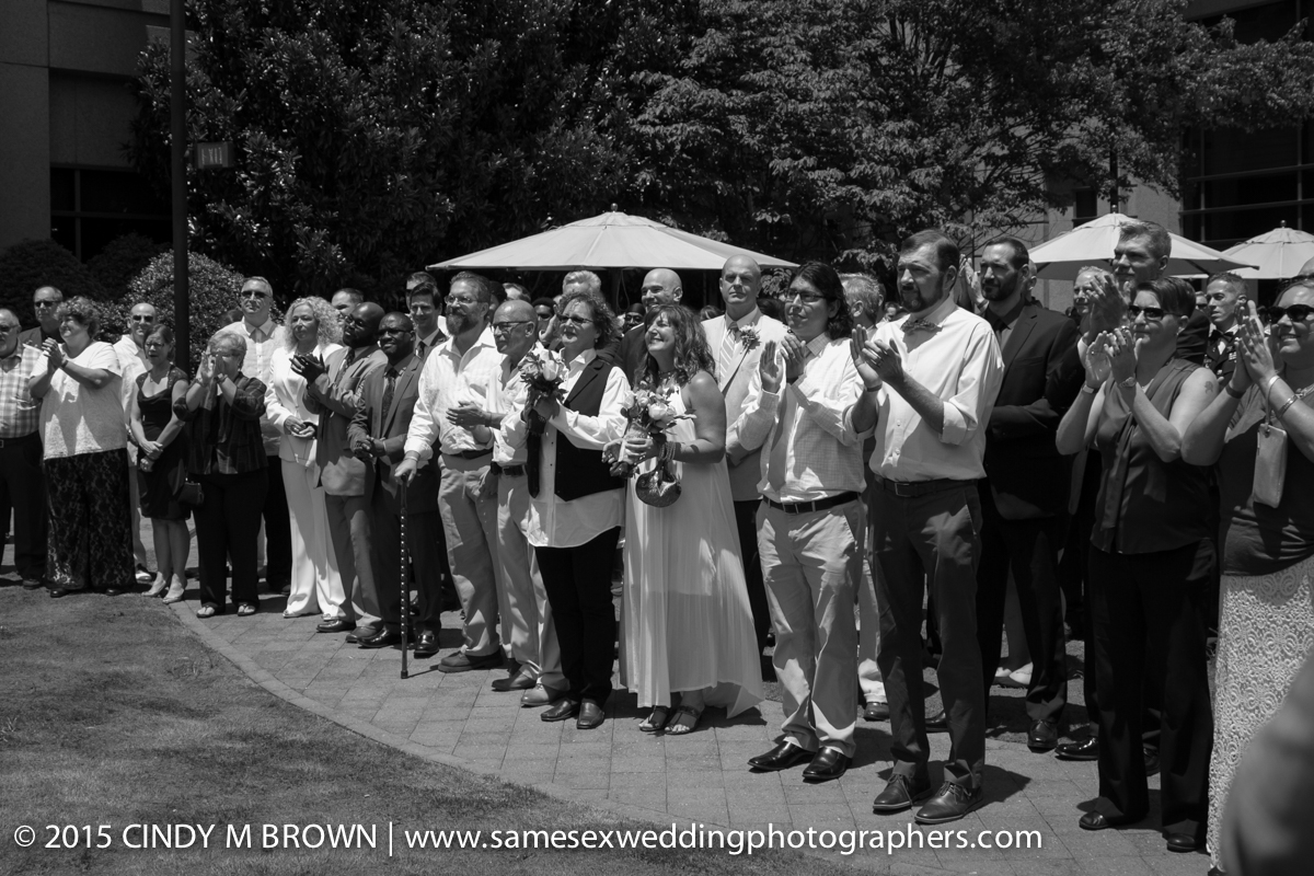 EV201506226-Marriage-Equality-Courthouse-Weddings-1003