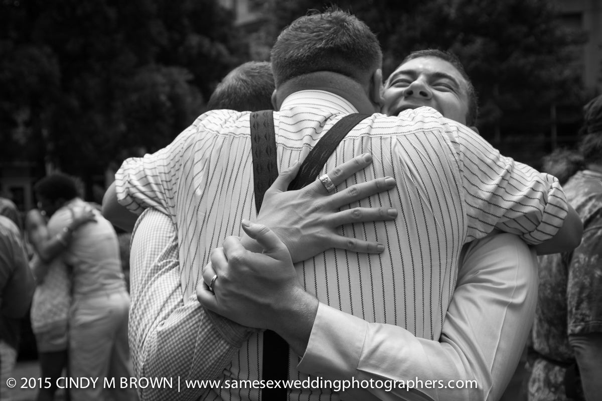 EV201506226-Marriage-Equality-Courthouse-Weddings-1006