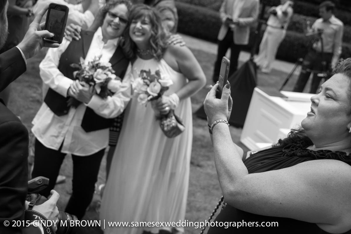 EV201506226-Marriage-Equality-Courthouse-Weddings-1007