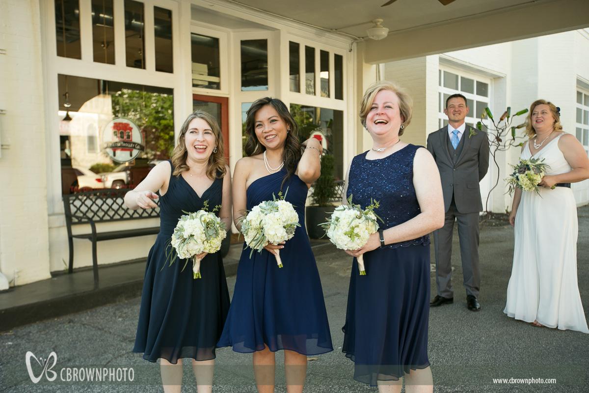 before-wedding-ceremony.jpg