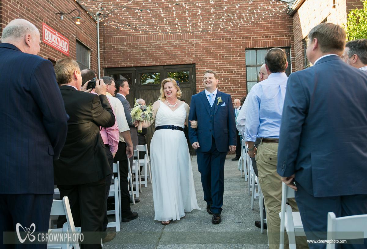 happily-wed.jpg