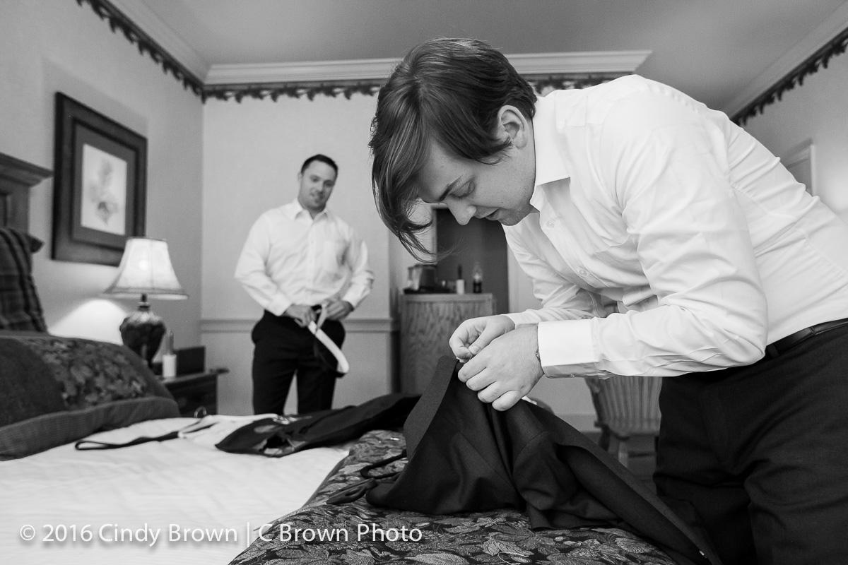 wedding-photo-groom-getting-ready.jpg