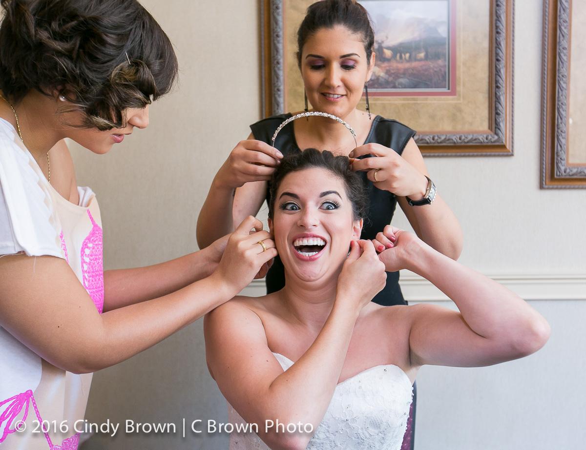 getting-ready-wedding-photo.jpg
