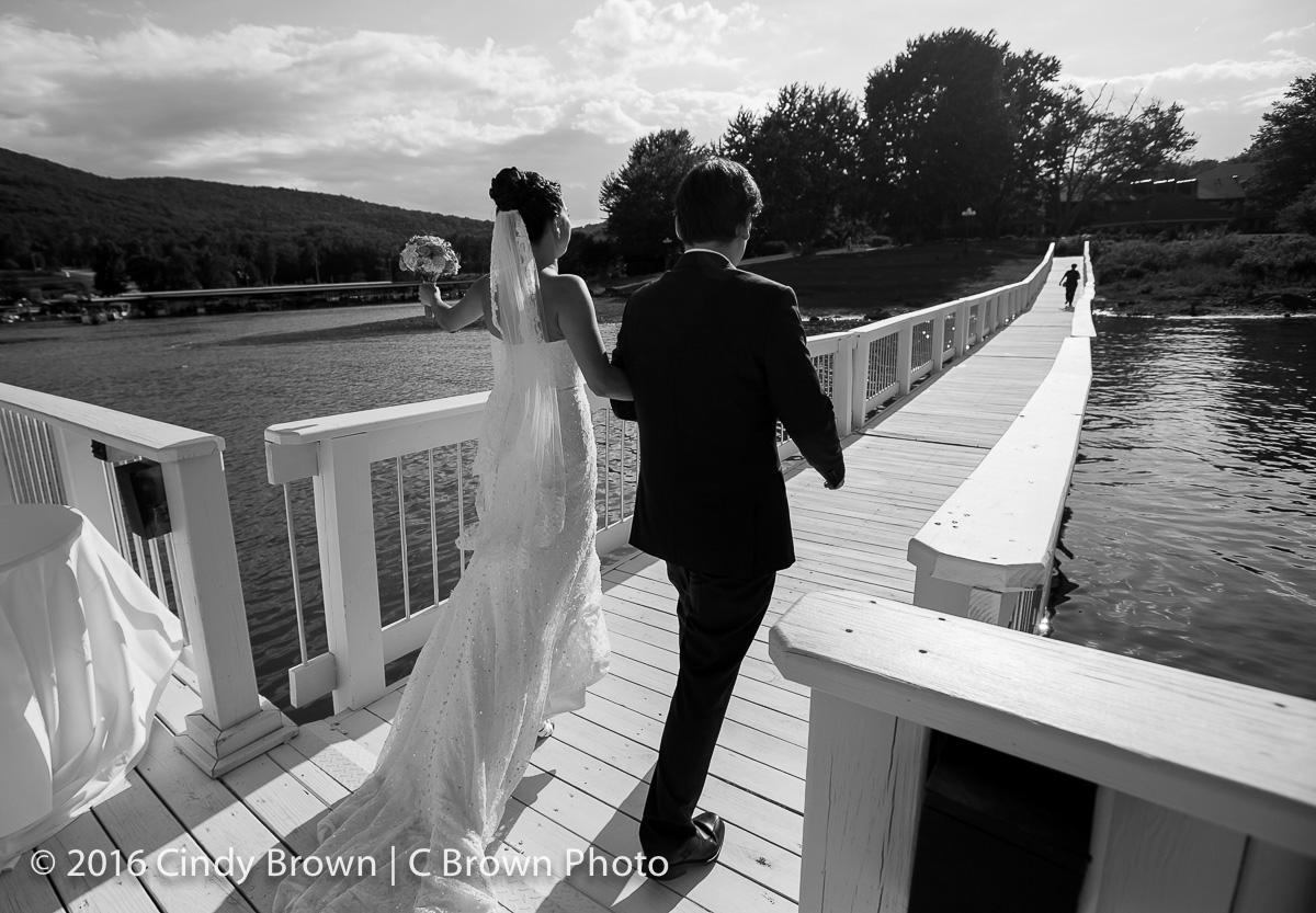 wedding-ceremony-ga-mtn.jpg