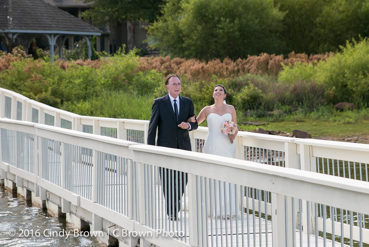 bride-dad-wedding-photo.jpg