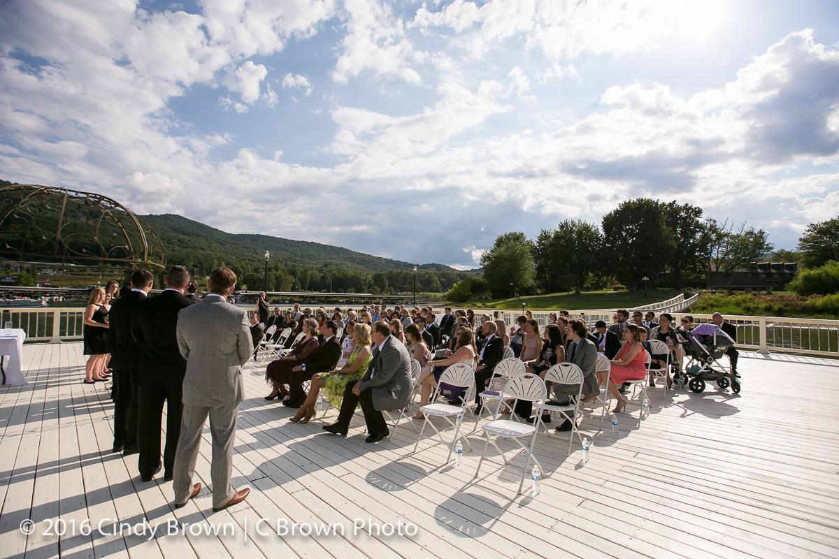 wedding-ceremony-photographer.jpg
