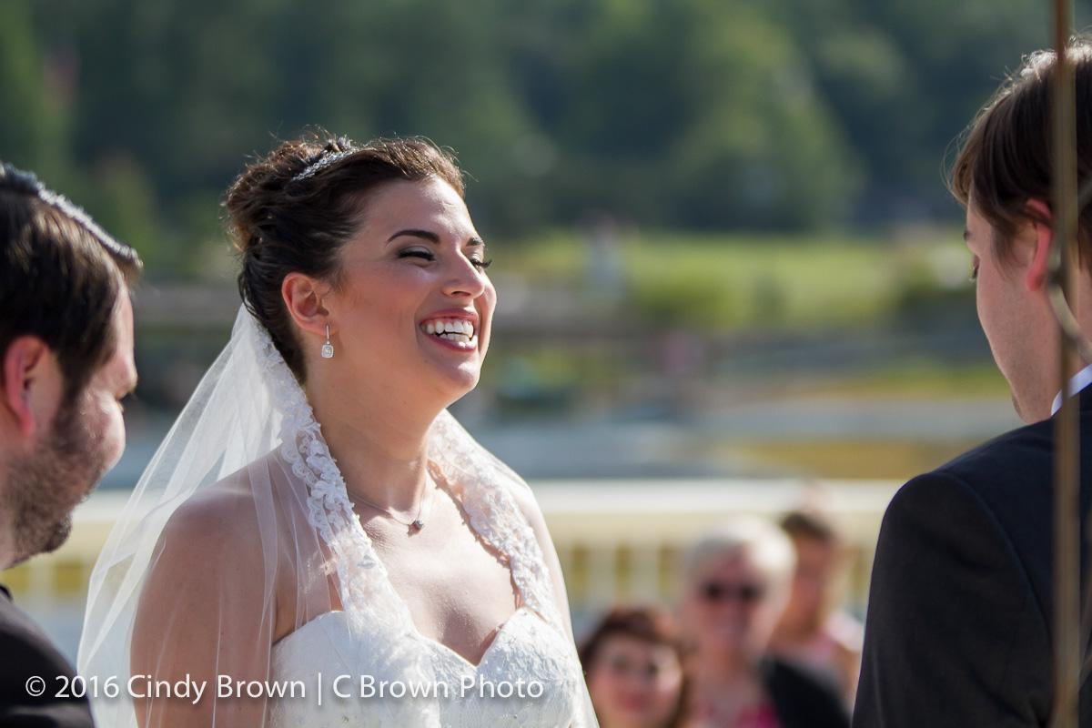 fun-wedding-photo-georgia.jpg