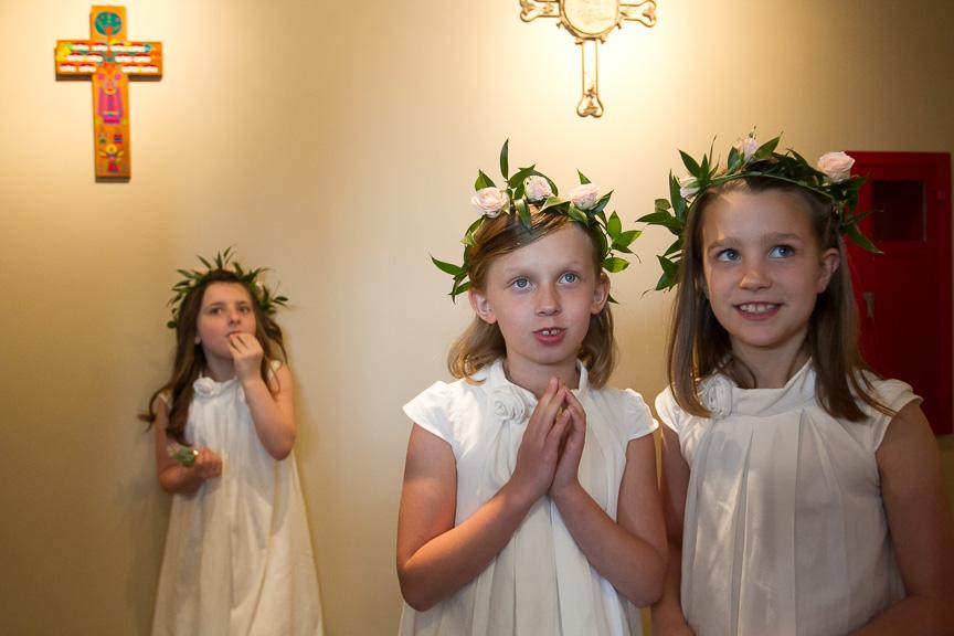 emory-presbyterian-wedding.jpg