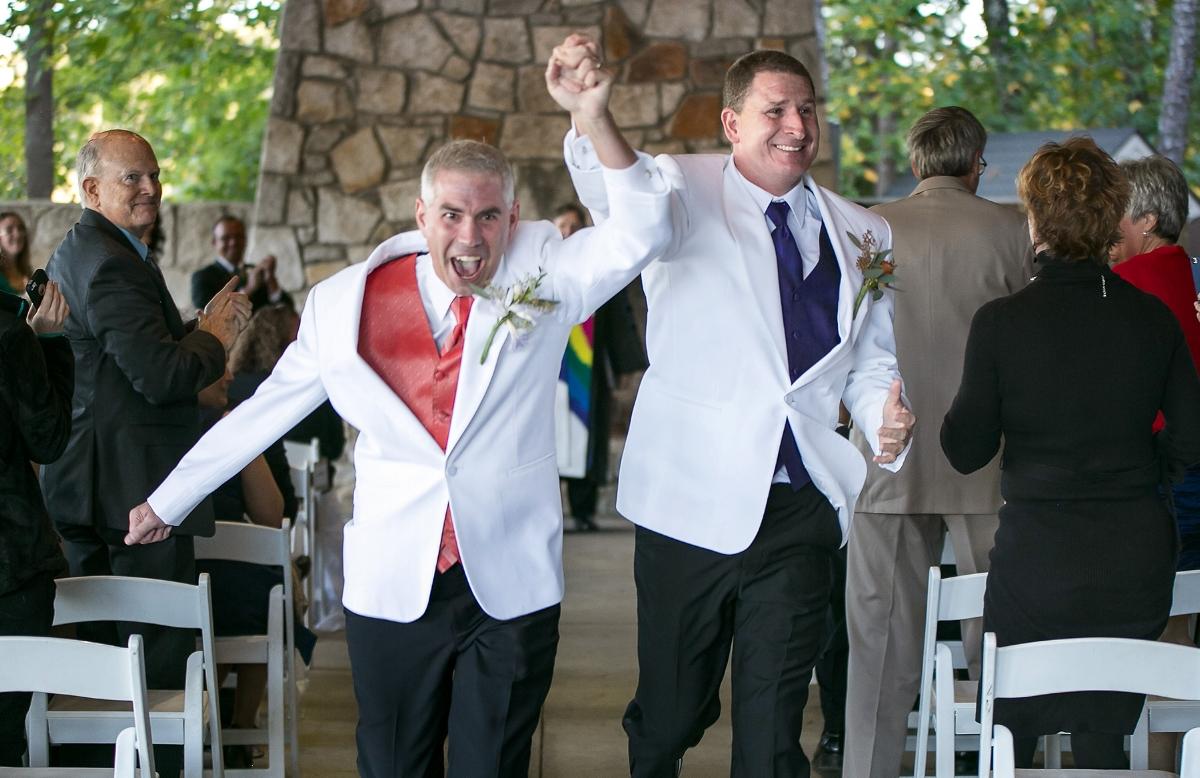 two-groom-evergreen-wedding.jpg