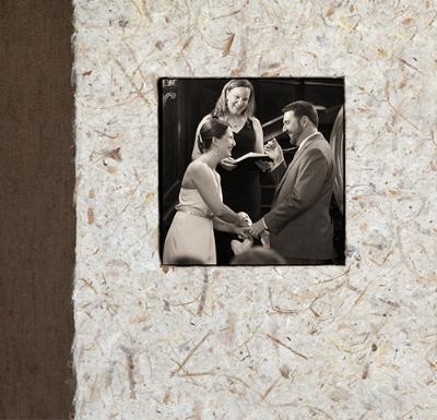 eco-friendly-wedding-album.jpg