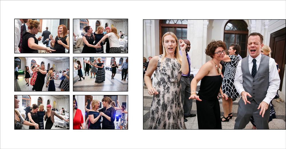 decatur-wedding-photographers