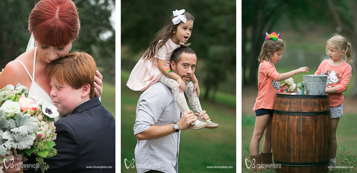 gainesville-ga-wedding-photographers.jpg