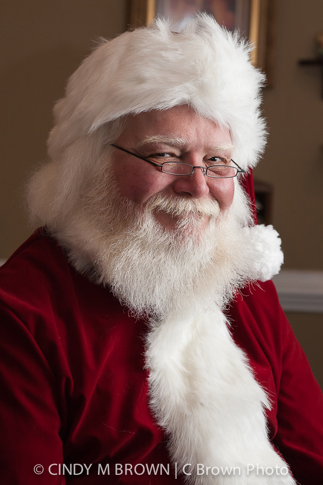 web-Santa-Stuckey-0185.jpg