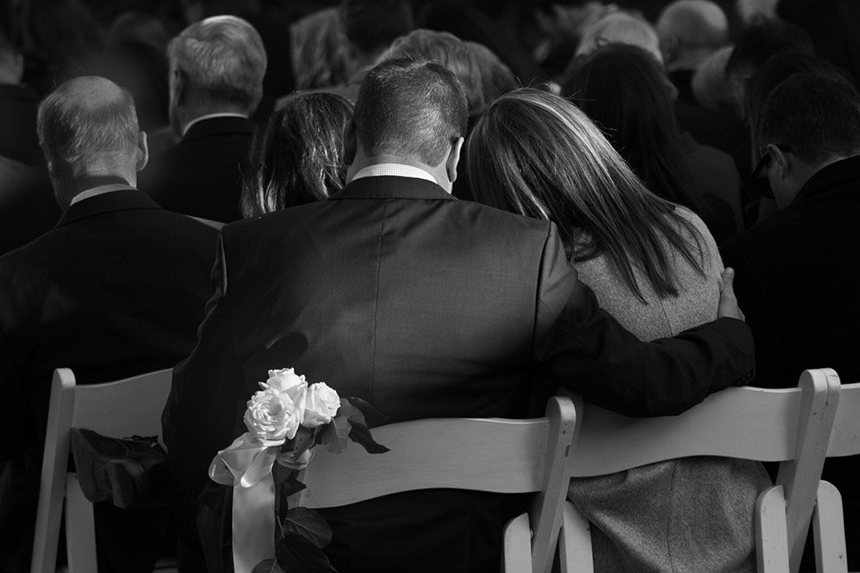 agwpja-wedding-ceremony_55882.jpg