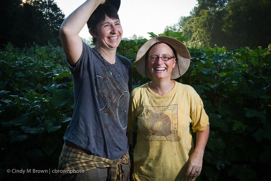 personal-branding-farmers-51.jpg