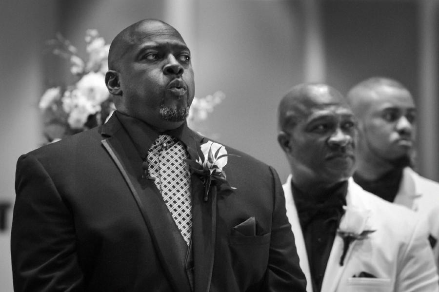 Riverdale-wedding-photographer-2.jpg