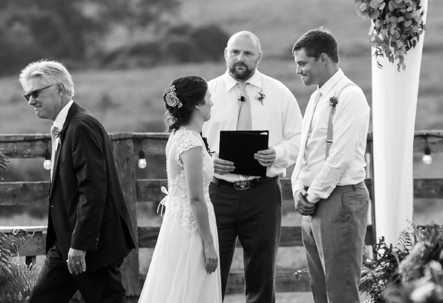Milton-wedding-photographer-2nd-shootwithManuel-ME-0072-2.jpg