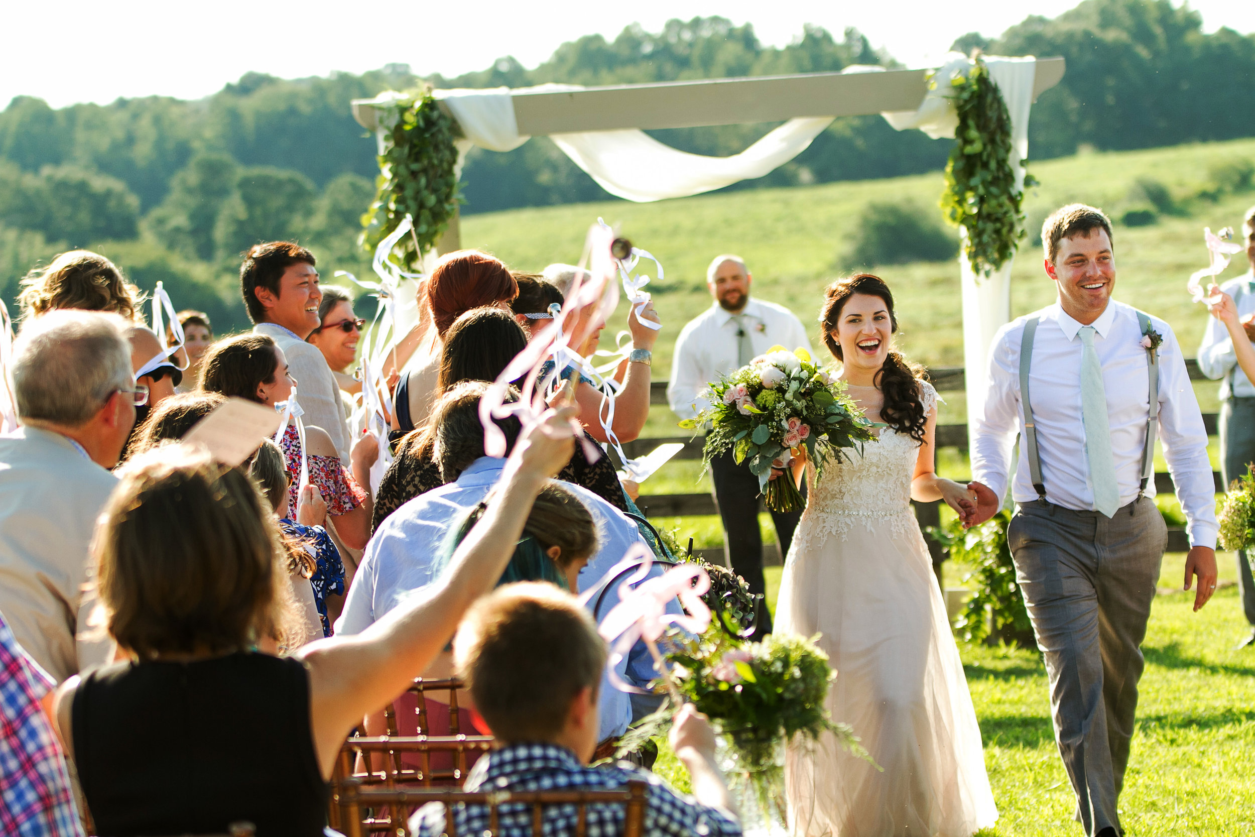 milton-wedding-photography-0107.jpg