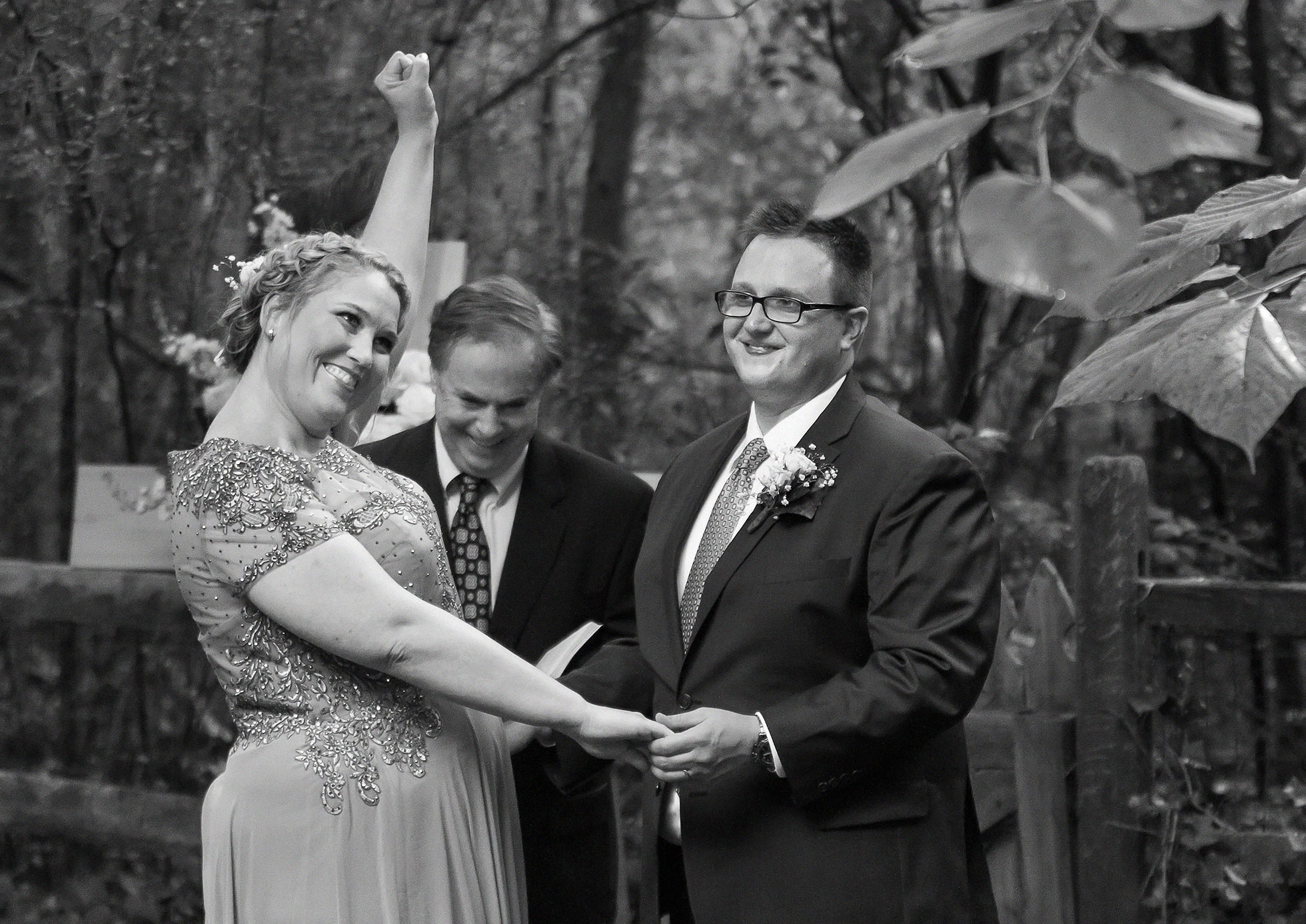 Rowell-wedding-photographers-10151.jpg