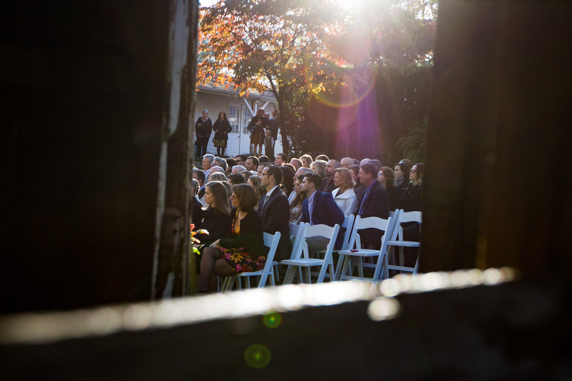 rowell-wedding-photographer_5569.jpg