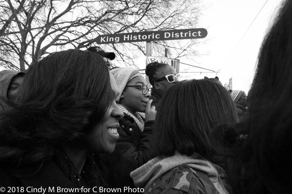 Atlanta-Documentary-Photographer-0459.jpg