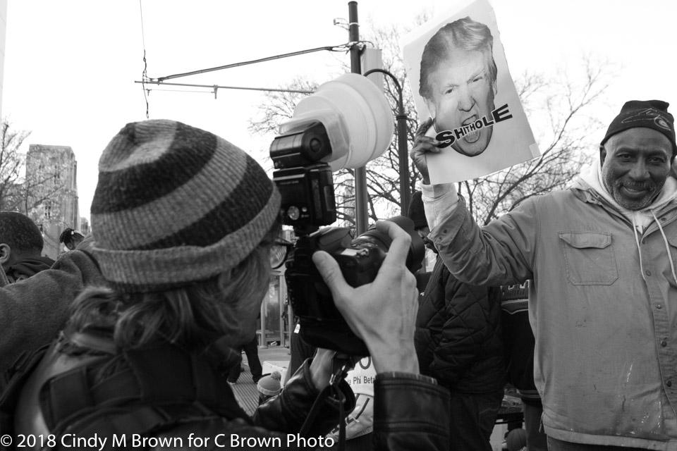 Atlanta-Documentary-Photographer-0514.jpg