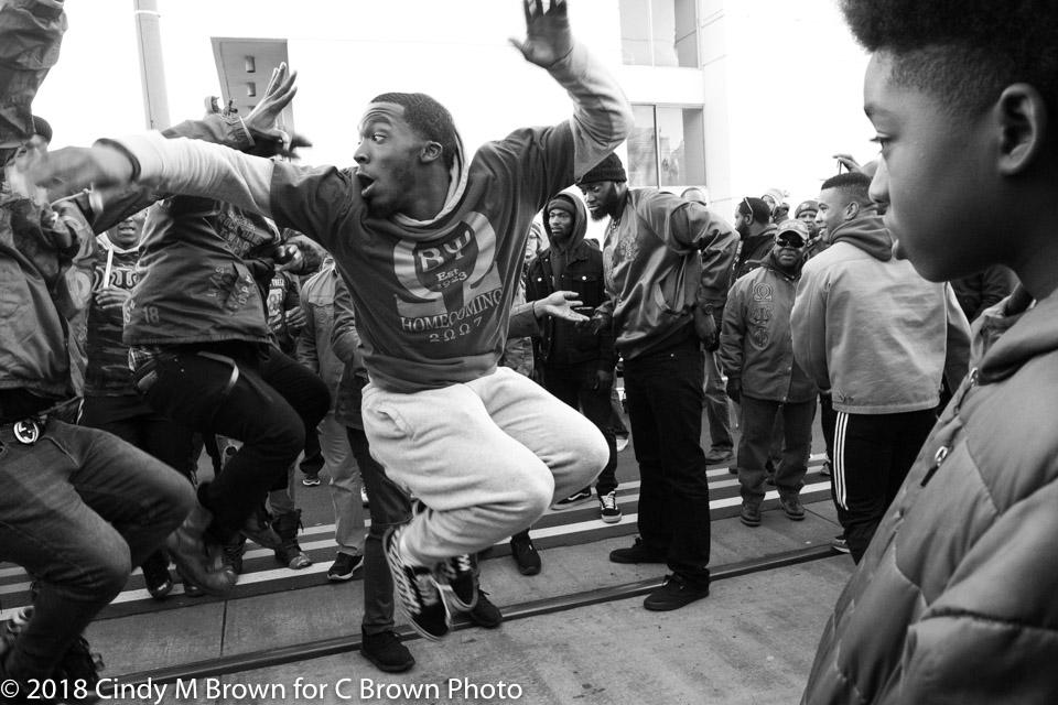 Atlanta-Documentary-Photographer-0475.jpg