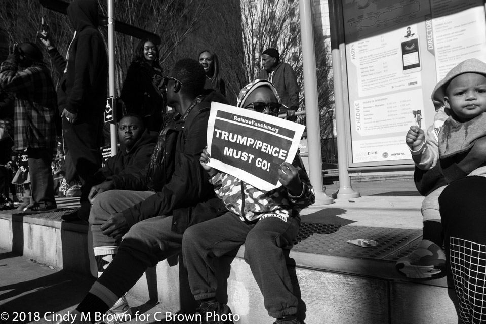 Atlanta-Documentary-Photographer-0250.jpg