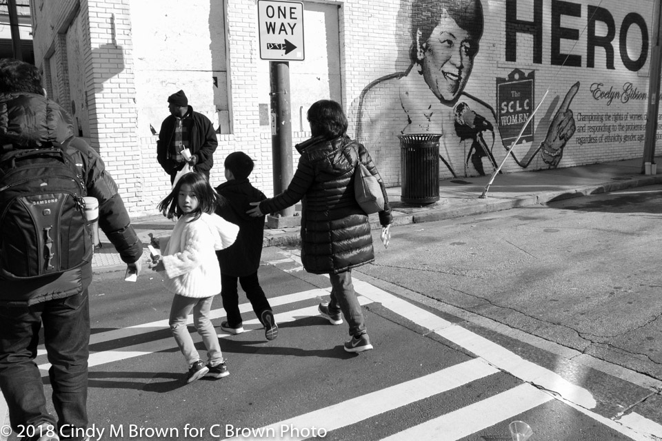 Atlanta-Documentary-Photographer-0399.jpg