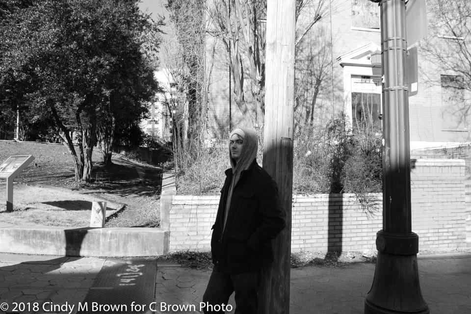 Atlanta-Documentary-Photographer-0344.jpg