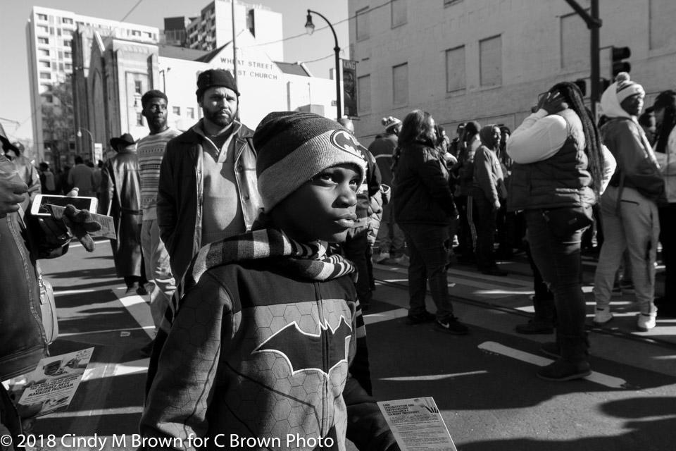 Atlanta-Documentary-Photographer-0422.jpg