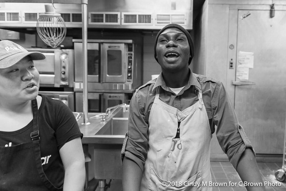 Christian-Left-Just-Bakery-0120.jpg