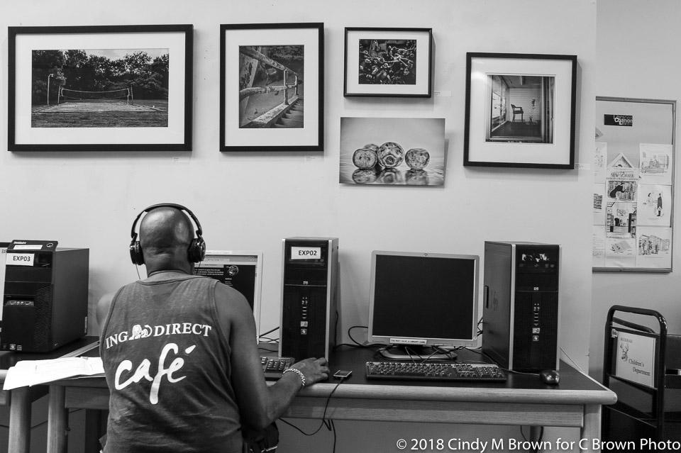 Buckhead-Show-Betty-Press-Photo-0798-2.jpg