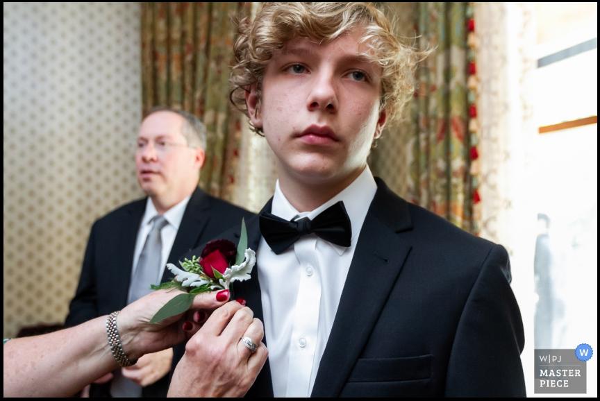 Wedding-Photojournalist-award1.png