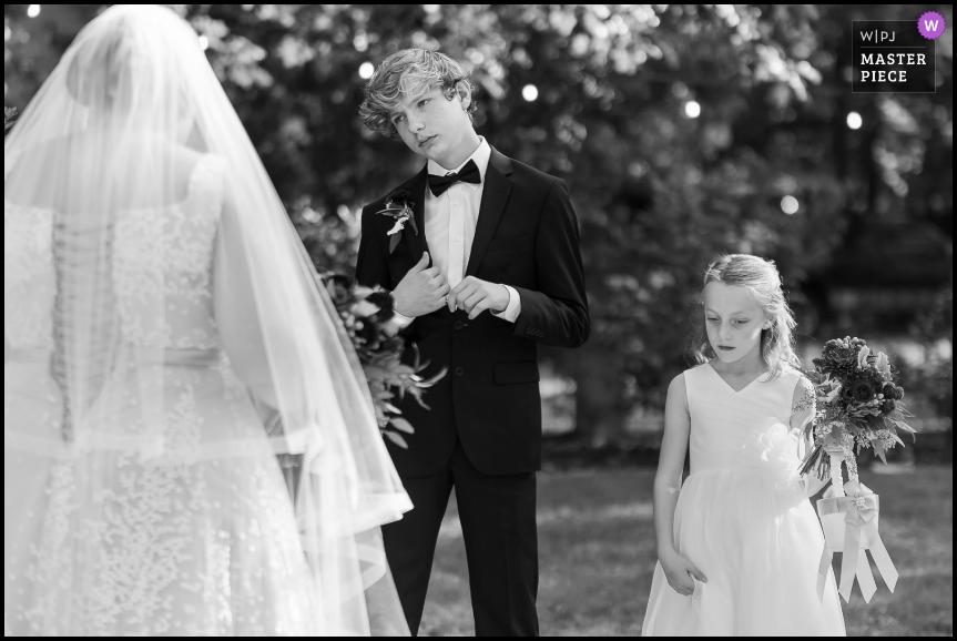 Wedding-Photojournalist-award3.png