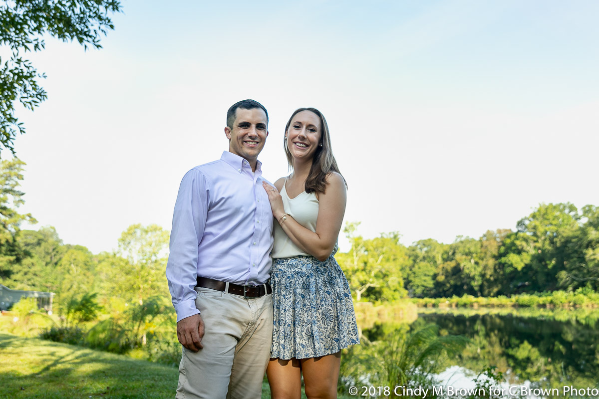 engagement-photo-room-for-text