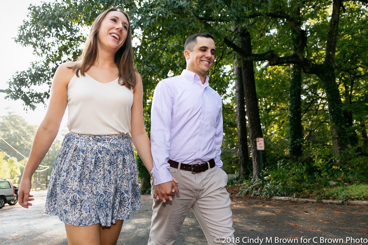 walking-couple-portrait