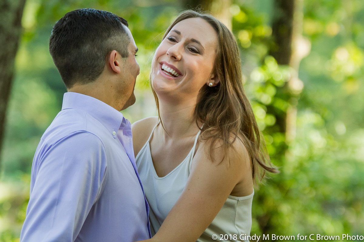 laughing-fiance-1