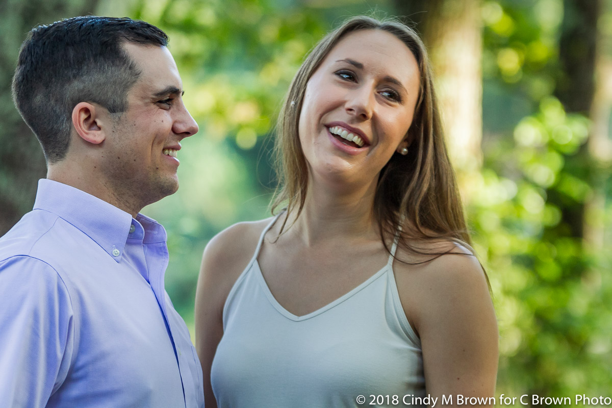 laughing-fiance-2