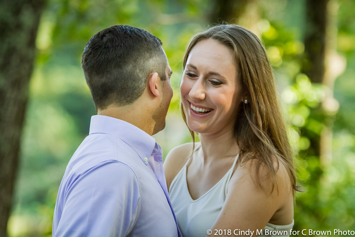 laughing-fiance-3
