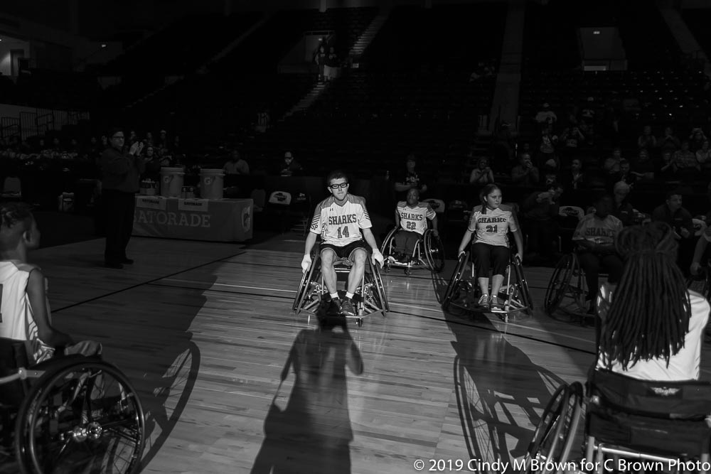 EV20190308-Ga-Wheelchair-BB-State-Champ-00155.jpg