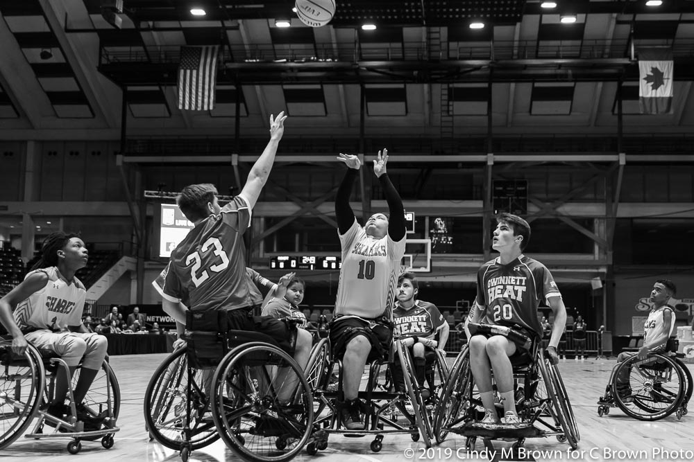 EV20190308-Ga-Wheelchair-BB-State-Champ-00205.jpg
